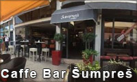 Šumpreš Caffe Bar