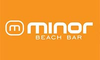 Minor Beach Bar