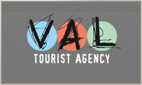 Val Tourist Agency