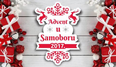 Advent u Samoboru