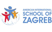 American International School of Zagreb