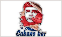 Cubano Bar Sisak