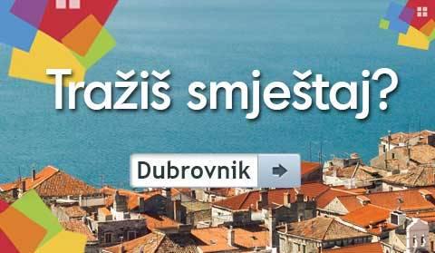 stranica za upoznavanje polska
