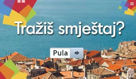 100 besplatno stranica za upoznavanja u Češkoj