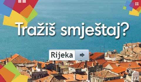 Rijeka Korzo Jadranski Trg Rijeka Upravo Sada Uzivo Livestreaming Kamere Iz Hrvatske Livecamcroatia Istrazi Hrvatsku