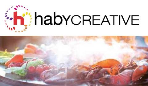 habyCREATIVE