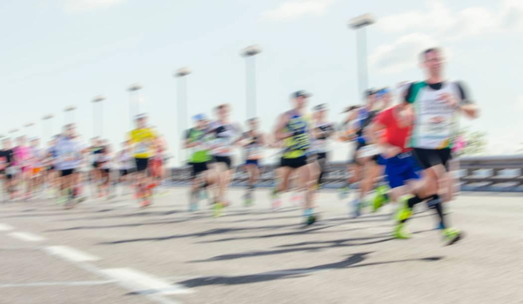 27th Zagreb Marathon News Livecamcroatia Explore Croatia