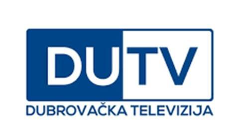 Dubrovnik, Stradun - HD okretna kamera, Dubrovnik, [ Upravo sada, UŽIVO ]  LiveStreaming kamere iz Hrvatske - LiveCamCroatia, Istraži Hrvatsku