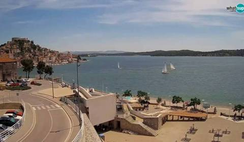 All roads lead to Šibenik at the Croatian Travel Festival
