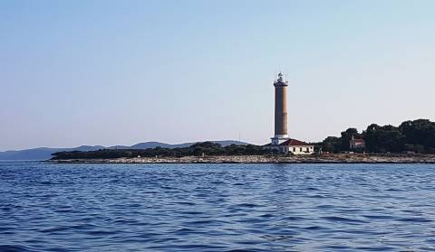 Croatian lighthouses - a place where you will want to stay forever