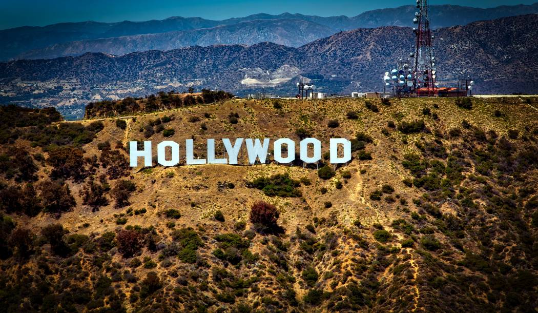 Hollywood at our locations: 5 movie hits made in Croatia