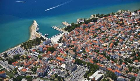 Cooperation between tourist boards and municipalities in the Crikvenica - Vinodol area