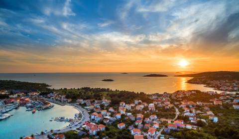 Rogoznica - the best of the Adriatic