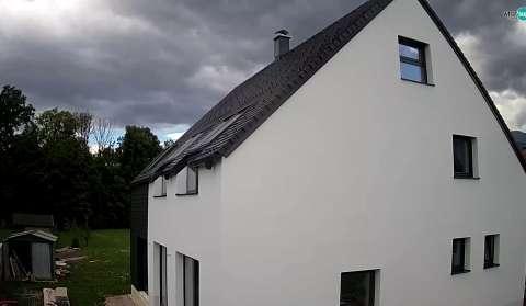 Wienerberger e4 house