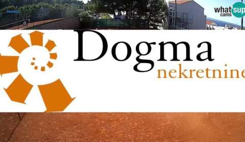 Croatian tennis federation, Croatian Championship tournament