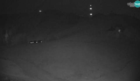 SLO - Krvavec - PTZ mobile webcams
