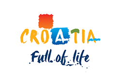 Tourist agency Croatia