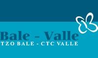http://www.bale-valle.hr/