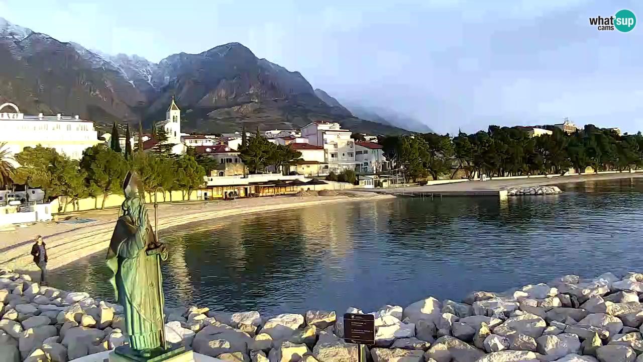 baskavoda1_2017-02-07-164021.jpg