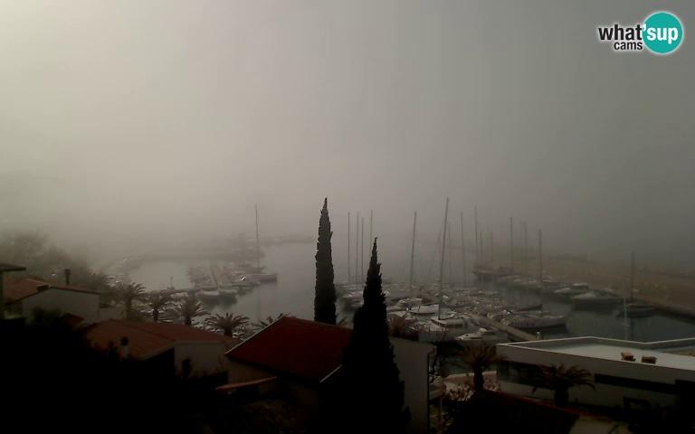 baskavoda2_2017-03-24-083042.jpg
