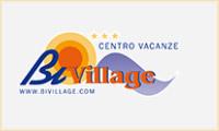 http://www.bivillage.com/