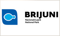 http://www.np-brijuni.hr/
