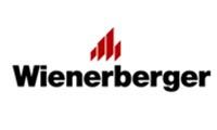 http://wienerberger.hr/