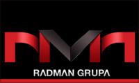 http://radmangrupa.hr/hr/naslovna/
