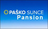 http://www.pasko-sunce.com/