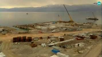 Gradilište Rijeka