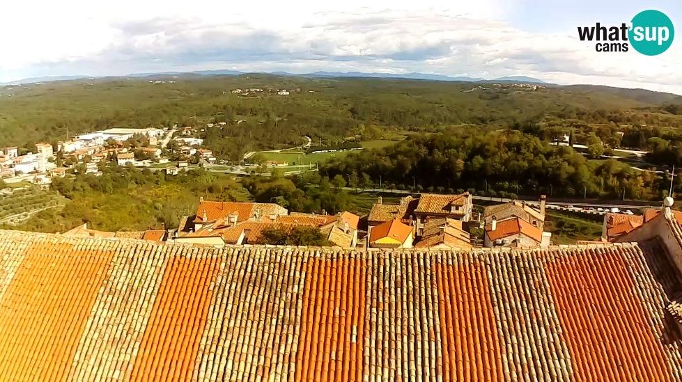 buje64913.jpg