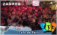 hr_caffeparis01