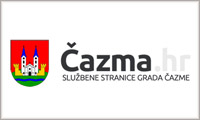 http://www.cazma.hr/
