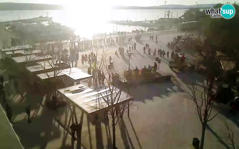 crikvenica1_2017-03-01-163517.jpg