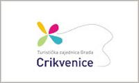 http://www.rivieracrikvenica.com/