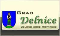 http://www.delnice.hr/