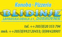 http://www.konoba-blidinje.com/