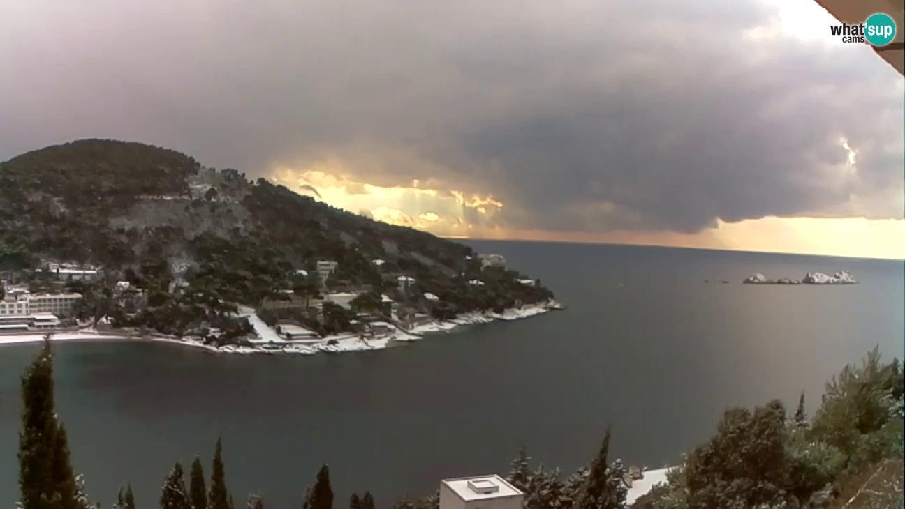 dubrovnik02_2017-01-11-142525.jpg