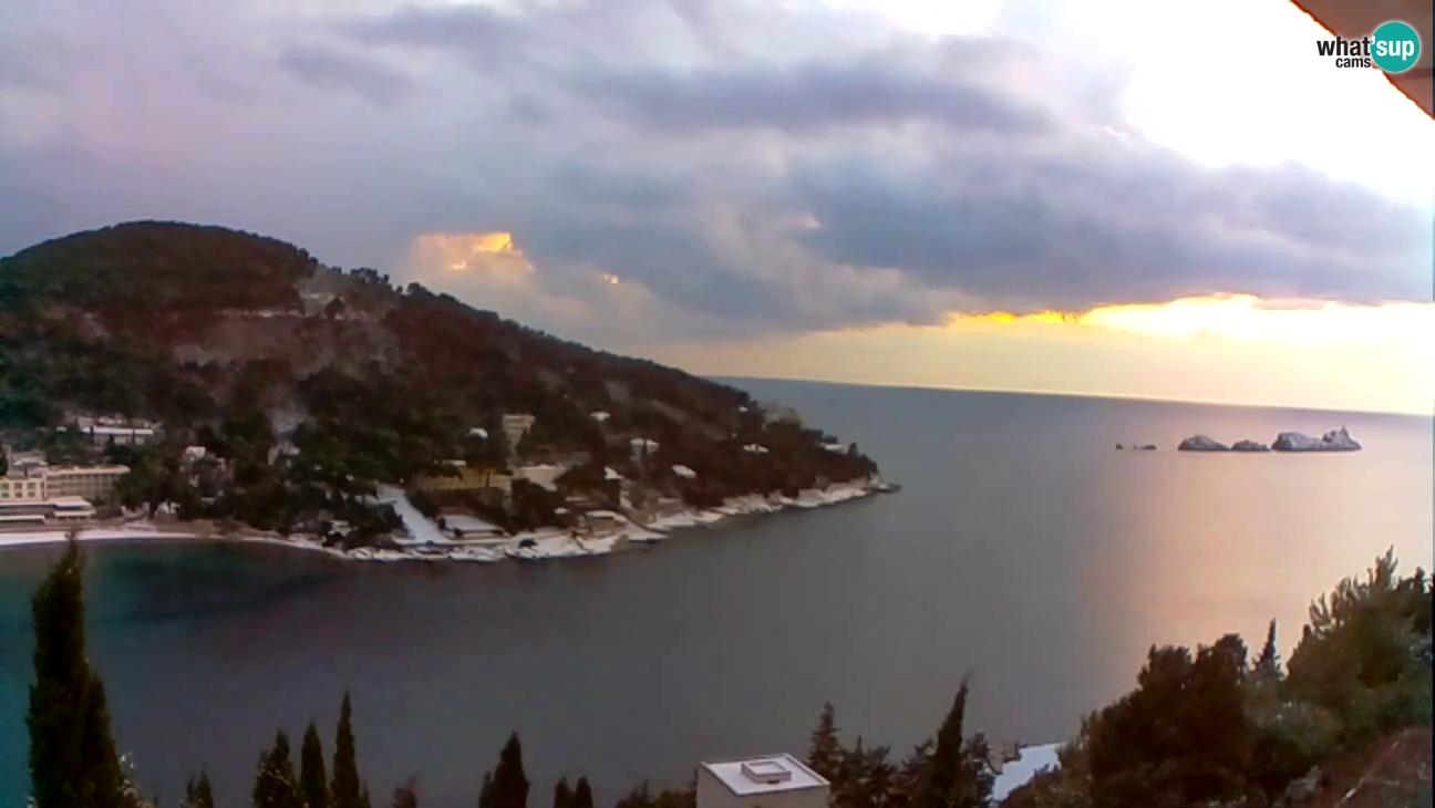 dubrovnik02_2017-01-11-163518.jpg