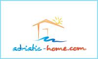http://www.adriatic-home.com/