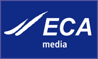 http://www.ec-air.eu