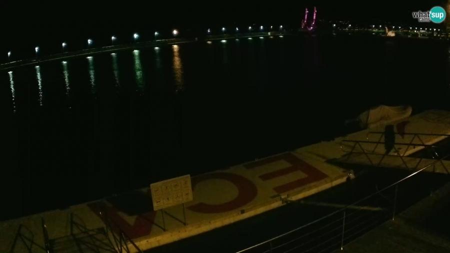ECA - Rijeka