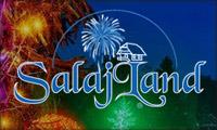 http://salajland.com/
