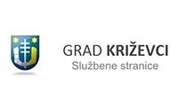 http://www.krizevci.hr/