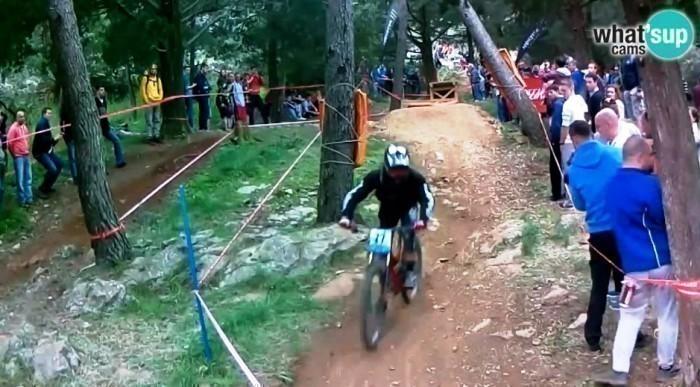 downhill6222226.jpg