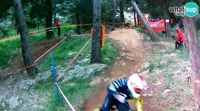 downhill626.jpg