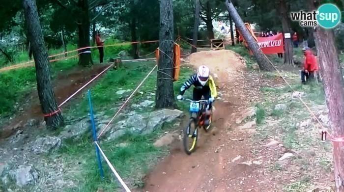 downhill66.jpg