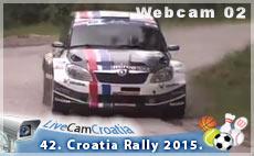 Webcam 02