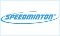 http://www.livecamcroatia.com/8th-isbo-speedminton-croatian-open/
