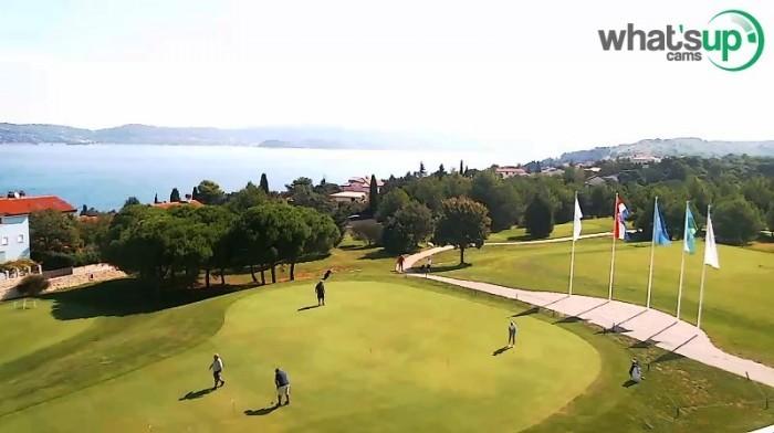 golfadriatic1_2014-09-07-10_55.jpg